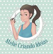 Atelie Criando Ideias.jpg
