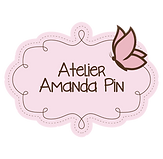 Atelier Amanda PIN.png