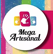 mega logo expo.PNG