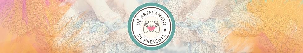 banner SITE pag principal2_Prancheta 1.j