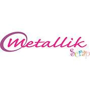 Metallik.jpg