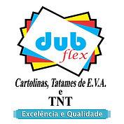 DubFlex.jpg