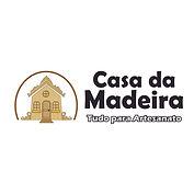 Casa da Madeira.jpg