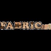 Fabricart.png