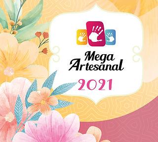 banner SITE MEGA 2021 pag principal_Pran