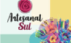 Banner site WR-Artesanal Sul_ 2020_pag f