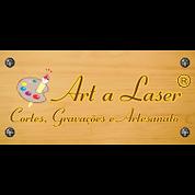 Art a Laser.png