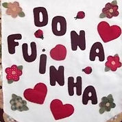 Dona Fuinha .jpg