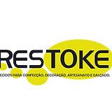 Restoke.jpg