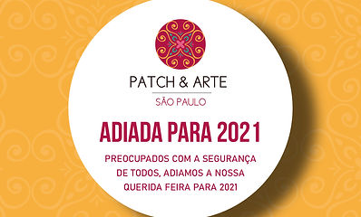 Banner_site_Patch_e_Arte_2021_calendári