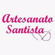 Artesanato Santista.png