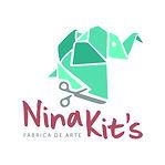 Nina Kits.jpg