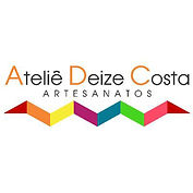 Ateliê_Deize_Costa.jpg