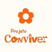 Projeto Conviver.png