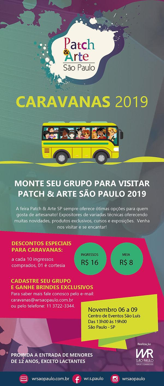 Caravanas Patch e Arte2019_Prancheta 1.j