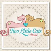 Ateliê_Two_Little_Cats.jpg