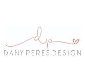Dany Peres Design.png