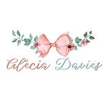 Alécia Davies.png