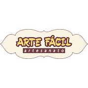 Arte Fácil.png