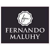 Fernando Maluhy.jpg
