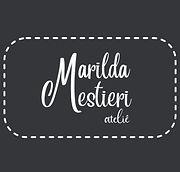 Marilda Mestieri.jpg