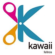 Kawaii Feltros.png