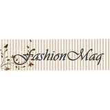 Fashionmaq.png