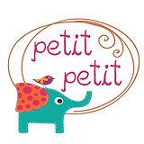 Petit Petit.jpg