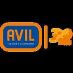 Avil Textil.png