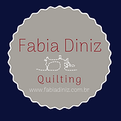 Fábia_Quilting.PNG