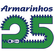 Armarinhos 25.jpg