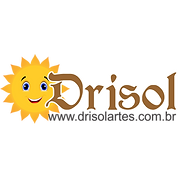 Drisol.png