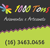 1000 tons.jpg