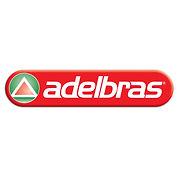 Adelbras.jpg