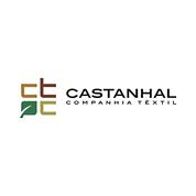 Castanhal.png