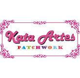 Kata Artes.jpg