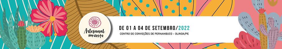 banner site nordeste pag da feira-01.jpg