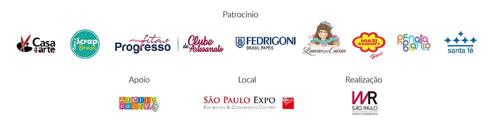 24.04_Barra de logos 2022_site_Prancheta