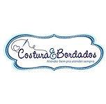 Costura & Bordados.jpg