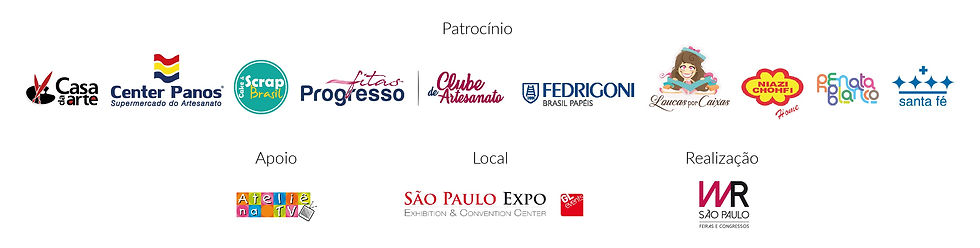 Barra de logos 2022_site_mega.jpg