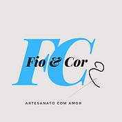 Fio & Cor.png