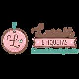 Lurriê_Etiquetas_-_PatcheArte_Nordeste.p