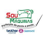 Sou_Máquinas.JPG