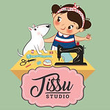 Tissu Studio.jpg