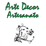 Arte Decor Artesanato.JPG
