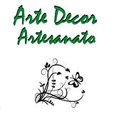 Arte Decor Artesanato.JPG