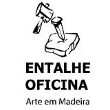 Entalhe - Patch e Arte.png