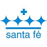 Feltros SANTAFE.jpg