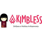 Kimbless.jpg