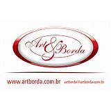 Art _ Borda.jpg